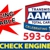 AAMCO of Greater El Paso