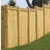 Exclusive Fence