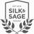 Silk and Sage Design Studio