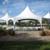 JMS Tents LLC