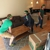 Bellhops Moving Help Statesboro