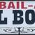 A A-Bail-Able Bail Bonds