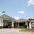 Emeritus Hawthorne Inn Greenville