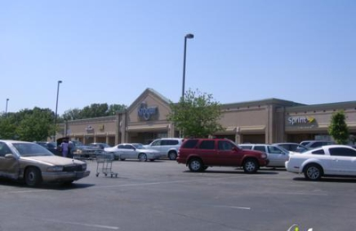 Kroger Fuel Center - Memphis, TN
