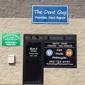 The Dent Guy - Rochester, NY