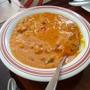Satkar Indian Cuisine