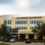 Law Offices of Dan Newlin