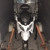 """FAST EDDIE""""S MOTORCYCLE TOWING SERVICE - CLOSED"""