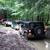 Emerling Chrysler Dodge Jeep Ram