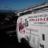 Davila Plumbing Company