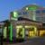 Holiday Inn BILOXI - BEACH BLVD
