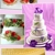 Militello's Bakery