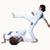 Filhos de Bimba - California Bay Area School of Capoeira