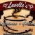 Lavelle's Coffeehouse + Gallery
