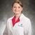Kathryn Chmura MD: Pediatrics Banner Health
