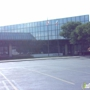 Grant Engineering - San Antonio, TX