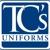TC's Uniforms Inc