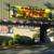 Roadside Tire car care Center
