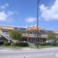 Plantation Taxi Svc - Fort Lauderdale, FL