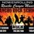 Rancho Canyon Music