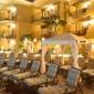 Pacific Terrace Hotel - San Diego, CA