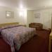 Americas Best Value Inn - San Antonio/Lackland AFB