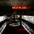 Hookah District