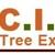 C. I. W. Tree Experts