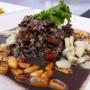 Fusion Peruvian Grill