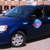 American United Taxicab