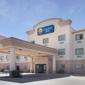 Comfort Inn - Stanton, TX