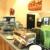Quality Inn & Suites Jefferson City
