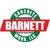 Barnett Concrete, LLC