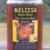 MELISSA Golden Honey MELISSA APIARY LLC