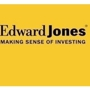 Edward Jones - Financial Advisor: Justine S Whitman