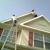 Lee Home Repairs LLC