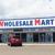 Corpus Christi Wholesale Mart