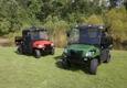 Greene's Trailer & Equipment - Sneedville, TN