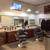 A Better Man's Barber Shop