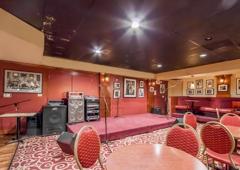 Econo Lodge Downtown - Memphis, TN