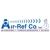 Air-Ref Co