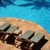 H2O Pools & Maintenance