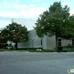 Sun Valley  Animal Hospital - CLOSED