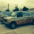 Brevard Cooling And Heating Inc