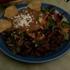 El Palomar Restaurant