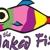 The Naked Fish Sushi Restaurant