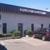 Stanton Body Shop & Wrecker Service