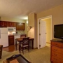 Homewood Suites by Hilton Dulles Int'l Airport