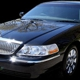 Royal Hawaiian Limousine LLC
