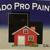 Prado Pro Painting